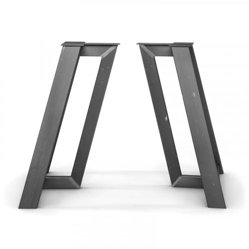 Angle-Frame-01