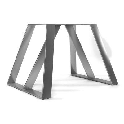 Angle-Frame-03