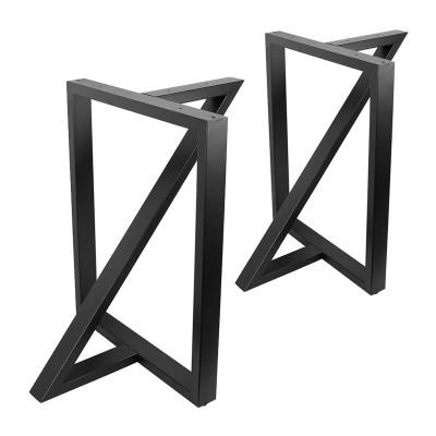 Angle-Frame-05