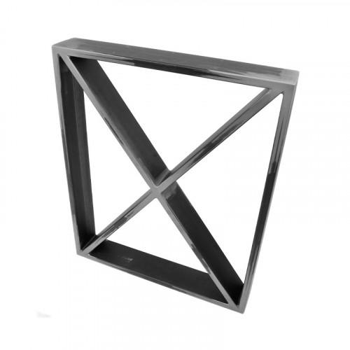 Cross-Frame-01