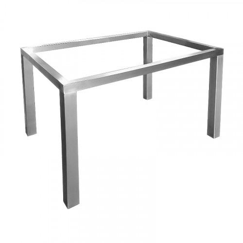 Desk-05