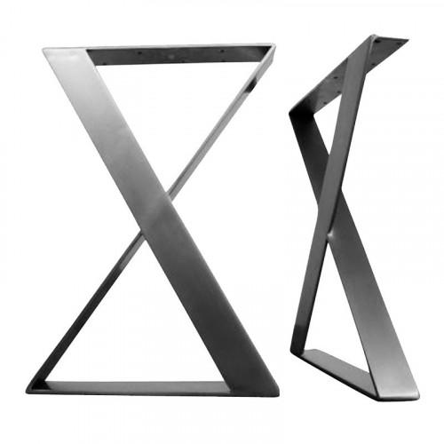 X-Frame-05