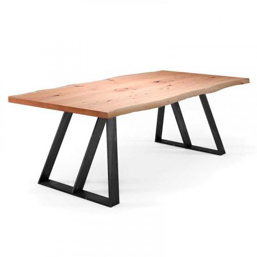 Стол Angle-03