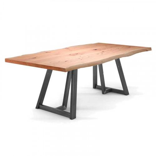 Стол Angle-01