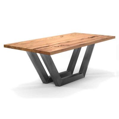 Стол V-05